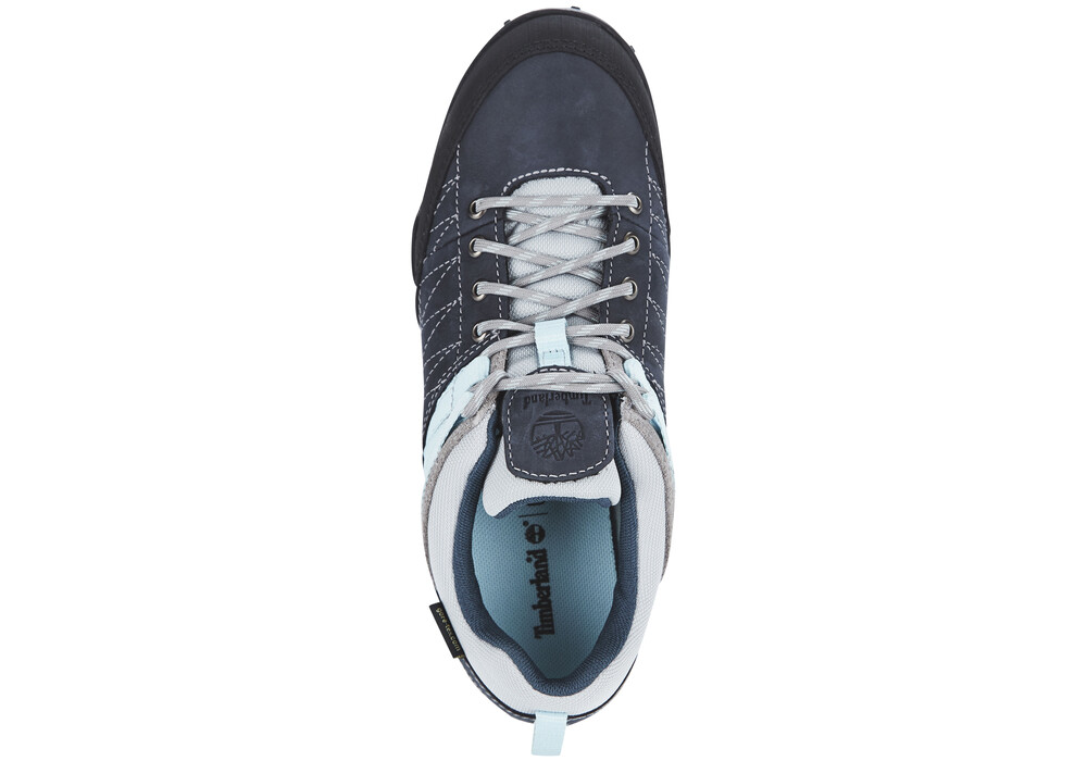 Approach Shoes Uk